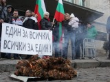 Производители на тютюн заплашват с блокади на пътища