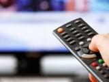 """Picture: Италия включва """"данък телевизия"""" в сметките за ток"""