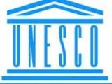 Picture: София е определена от ЮНЕСКО за творчески град на киното