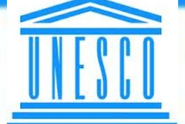София е определена от ЮНЕСКО за творчески град на киното
