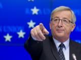 Picture: Юнкер: Да запретнем ръкави и да решим проблемите на Европа