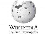 Русия планира да създаде собствена Уикипедия