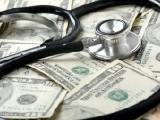 увеличение на здравната вноска