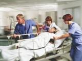 Здравно неосигурените – само с право на спешна помощ