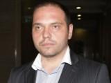 """Picture: Софийският апелативен съд заседава по делото """"Златанов"""""""