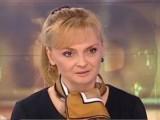 Picture: Журналисти пишат до ББ: Поли Карастоянова е рецидив в културата и медиите