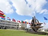 Picture: Русия опроверга Швеция за военния самолет и набеди НАТО