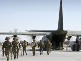 САЩ и НАТО си тръгват от Афганистан