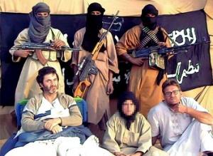 Ал Кайда пусна наръчник по тероризъм