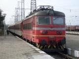 Picture: Над 50 влака в цяла България ще бъдат спрени през януари