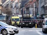 Белгия е предотвратила отвличането на дипломати и висши магистрати