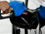 Ниската цена на бензина
