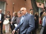 Picture: Премиерът Борисов събира министрите на извънредно предколедно заседание