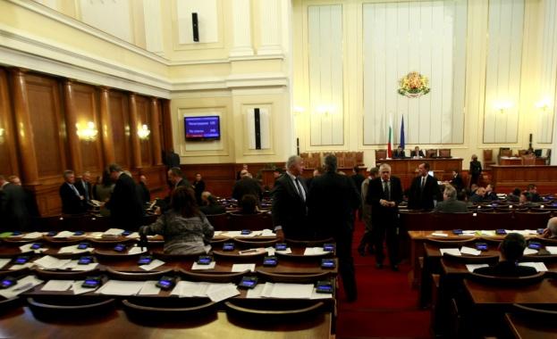 бюджета за 2015 година