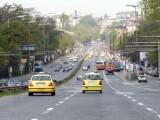 Picture: Предстои нов ремонт на Цариградско шосе