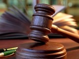 частните съдебни изпълнители