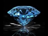 Британски пенсионер намери диамант