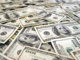 Picture: 25 милиарда долара са изтекли незаконно от България за 10 години