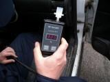 Picture: Крайни мерки за пияните шофьори и шофьорите - убийци