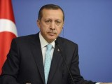 Ердоган скочи срещу презервативите