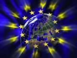 Picture: ЕС подновява темата за членството на Турция в общността