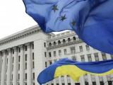 Picture: Европа с нова енергийна стратегия след края на сагата Южен поток