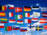 Picture: Свикват външните министри от ЕС на извънредна среща