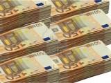 милиони евро