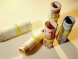 Picture: Бенефициенти в България са получили по европрограми над 16 млрд. лева