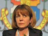 Picture: Фандъкова: Парите на Топлофикация – София в КТБ са за инвестиции