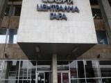 Picture: Аварийни екипи размразяват стрелките на Централна гара в София