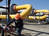 Picture: Обективната реалност за спада на руския газов монопол