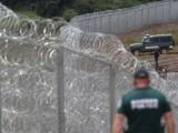 Picture: Българо – турската граница е най – опасният за охраняване участък