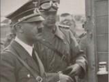 Picture: Тъпчели Адолф Хитлер с тор! (Най-странните менюта на диктаторите)