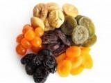 Picture: Идеалните храни за Коледните празници: Вкусно и здравословно