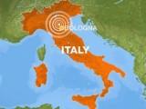 Земетресение уплаши Италия