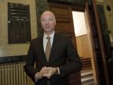 Picture: Росен Желязков се връща в Министерски съвет