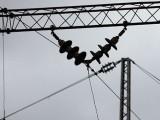 Кризата с електроснабдяването във Видинско