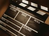 Светът отбеляза международния ден на киното