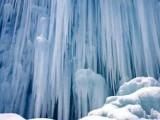 Picture: Уникална ледена атракция в Китай