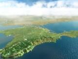 Picture: Крим получава нов бизнес - статут