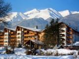 Засилени проверки в зимните курорти