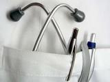 Последна възможност за смяна на личния лекар