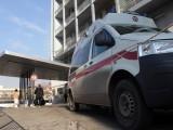 Picture: Без линейки в ромските махали