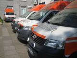 Picture: Линейките в цялата страна ще пътуват с плакати в подкрепа на Москов