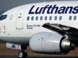Picture: Поредна стачка на пилотите от Луфтханза