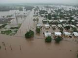 Невиждани наводнения в Мароко