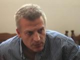 Ситуацията с детската заболеваемост и смъртност в България е трагична