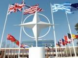 И НАТО ще въведе мониторинг за България