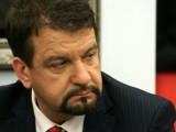 Picture: Ники Кънчев лъсна в скандална афера!